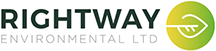 Rightway Environmental Logo