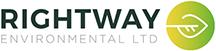 Rightway Environmental Logo